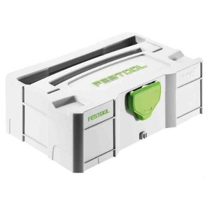 페스툴 FESTOOL MINI-SYSTAINER T-LOC SYS-MINI 1 TL 499622