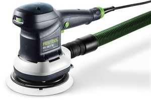페스툴 FESTOOL  ETS 150/3 EQ-Plus KR 575508