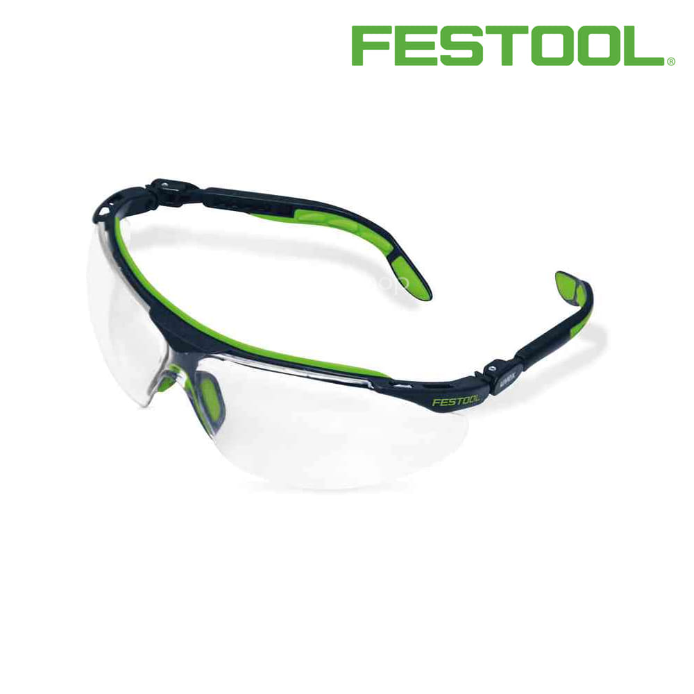 페스툴 보안경 Glasses-Festool/Uvex / 500119